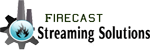 Firecast-Hosting Llc. - Billing